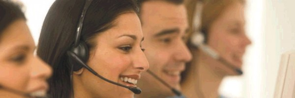 Telephone Skills Training Programs