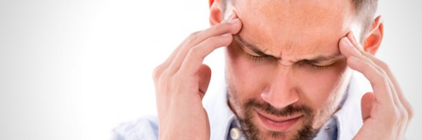 How to Deal With Headache-Inducing Customers